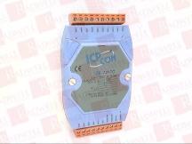 ICP CON I-7017C-CR