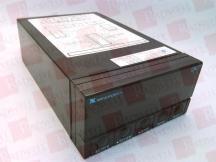 NEWPORT ELECTRONICS INC INFPT-132