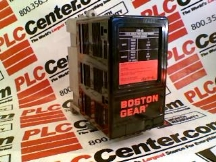 BOSTON 2XV-03