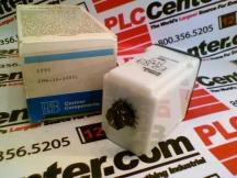 P&B CHB-38-30001