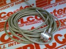 RLS RM22S-A-50X06-A