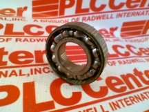 BEARINGS LIMITED 7206W