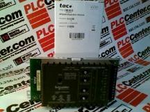 TAC XPDO4