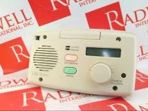 HILL ROM P2503C16