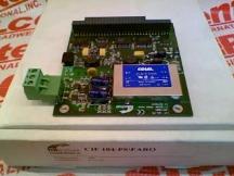 HILSCHER CIF-104-PS