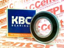 KBC 6209D