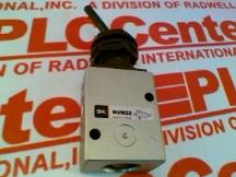 SMC NVM22-N02-08