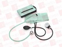 PRESTIGE MEDICAL A121-AQS