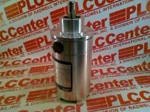 JORDAN CONTROLS PT1010-DC-X-.38/.52-2-0