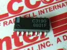 NEC UPC319G