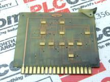 ADVANTAGE ELECTRONICS 3-530-7334