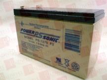 POWER SONIC PS-1270-F2