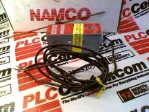 NAMCO EA150-11000