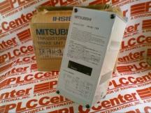 MITSUBISHI FR-BU-15K