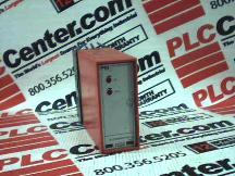PR ELECTRONICS 2202-L0D