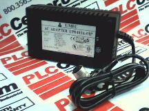 UMEC UP0403A-01P