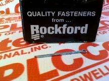 ROCKFORD 8080-448B
