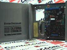 ZONEX SYSTEMS 101ASSB