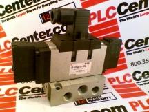 SMC 80-VFS4310-5DC