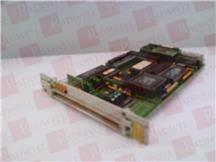 BARMAG ELECTRONICS ED397