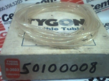 TYGON TUBING AAC00003-FT