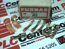 FURNAS ELECTRIC CO PK5