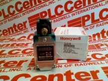 HONEYWELL 1LS19