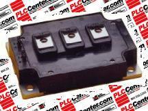 POWEREX CM600DY-24A