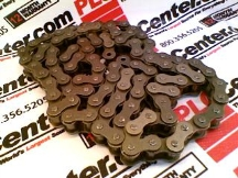 PEER CHAIN 60RX10FT