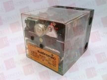 SATRONIC TME780-32-25