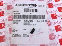 HEIDELBERG 00.520.1082