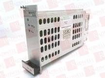 VERO ELECTRONICS GK60-2
