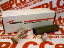 ANDREW F1PNM-H