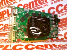 EVGA 256-P2-N565-AX