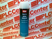 SEM PRODUCTS 38373