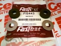 FASTEST FIS443