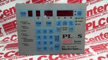 ELECTRO CAM A26036