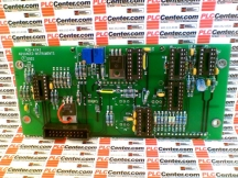 ADVANCED INSTRUMENTS PCB-A1143