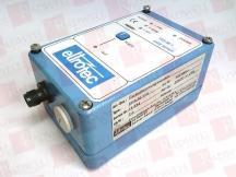 ELTROTEC FES-M-110