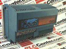 JAGUAR VC75D