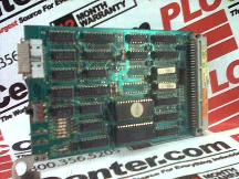 BACHMANN ELECTRONIC KOP500U+C11/2