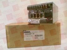 COSEL PAA300F-24