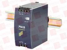 PULS CS10.244