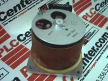 PDI 3040-9000