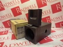 CADWELD GRC183Q