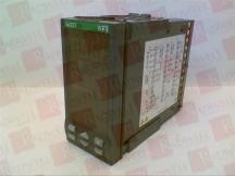 ASCON X5-3104-0000