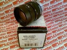 PENTAX B2514D-KP