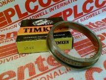 TIMKEN 354B