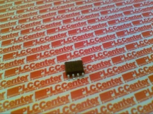 ON SEMICONDUCTOR ADT7461ARZ