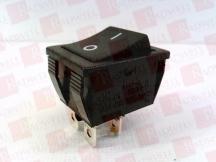 JEC JS-608-RA-0-B-2